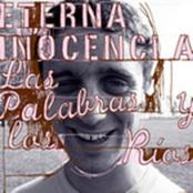 Eterna Inocencia - Tómalo Con Calma