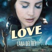 Yosemite Lana Del Rey Music And Video