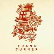 Polaroid Picture - EP - Frank Turner Tracklist, Cd Cover ...