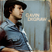 Gavin DeGraw Discography - Musictory