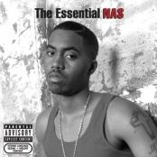 Nas Discography - Musictory