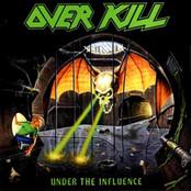 скачать через торрент Overkill Discography - фото 3