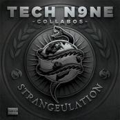 Tech N9ne Discography - Musictory