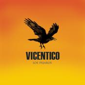 de la plaza vicentico lyrics:
