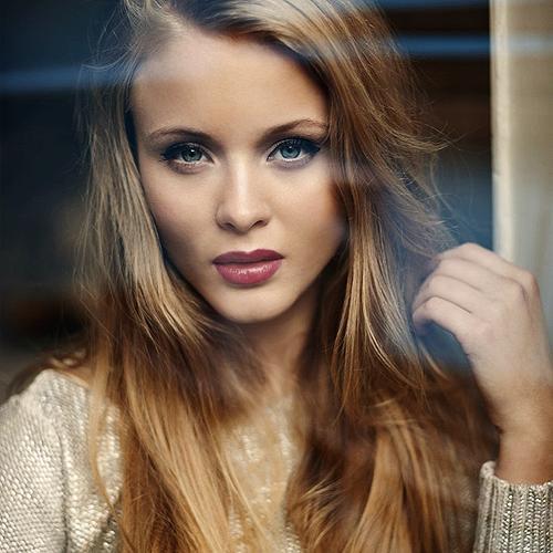 Zara larsson lush life скачать песню