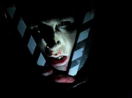 24 мая - премьера фильма квентина дюпье wrong cops на каннском кинофестивале, мэрилин мэнсон в роли девида долорес