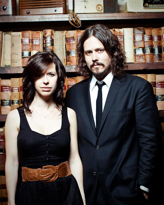 Civil Wars The Chords