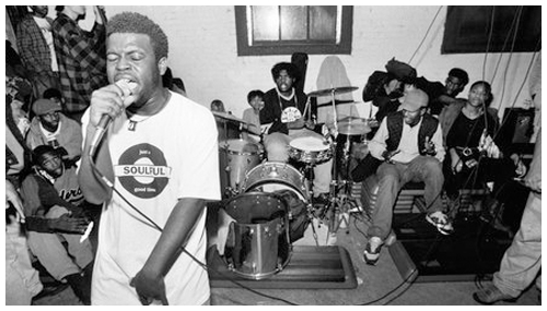 essaywhuman the roots lyrics The roots - essaywhuman tabs & lyrics : bass check 1-2 keys check 1-2 drums check 1-2 its the roots, now what we want y'all to do is sit back y'all, and just.