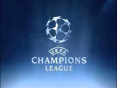 UEFA Champions League PICTURES, LYRICS, PHOTOS, CHORDS