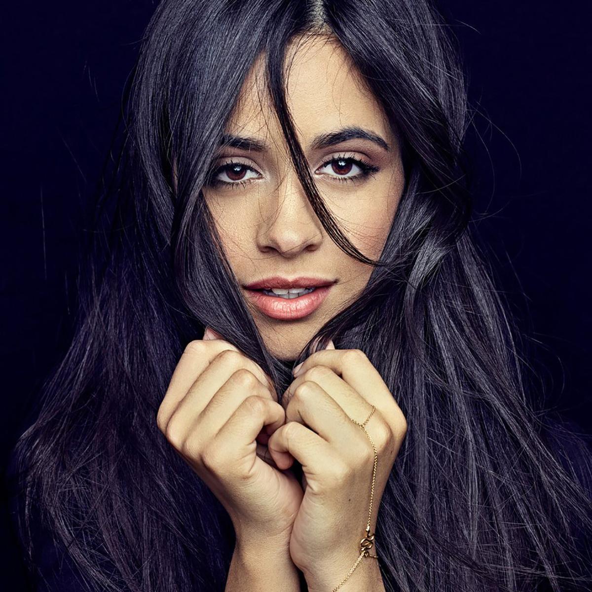 Camila cabello fifth harmony sexy dance Part 8 3
