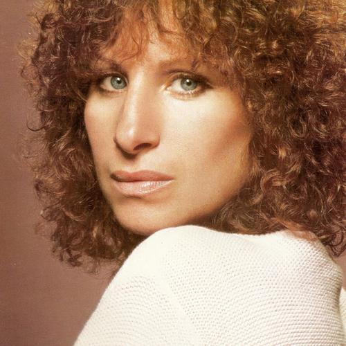 Barbra Streisand PICTURES, LYRICS, PHOTOS, CHORDS
