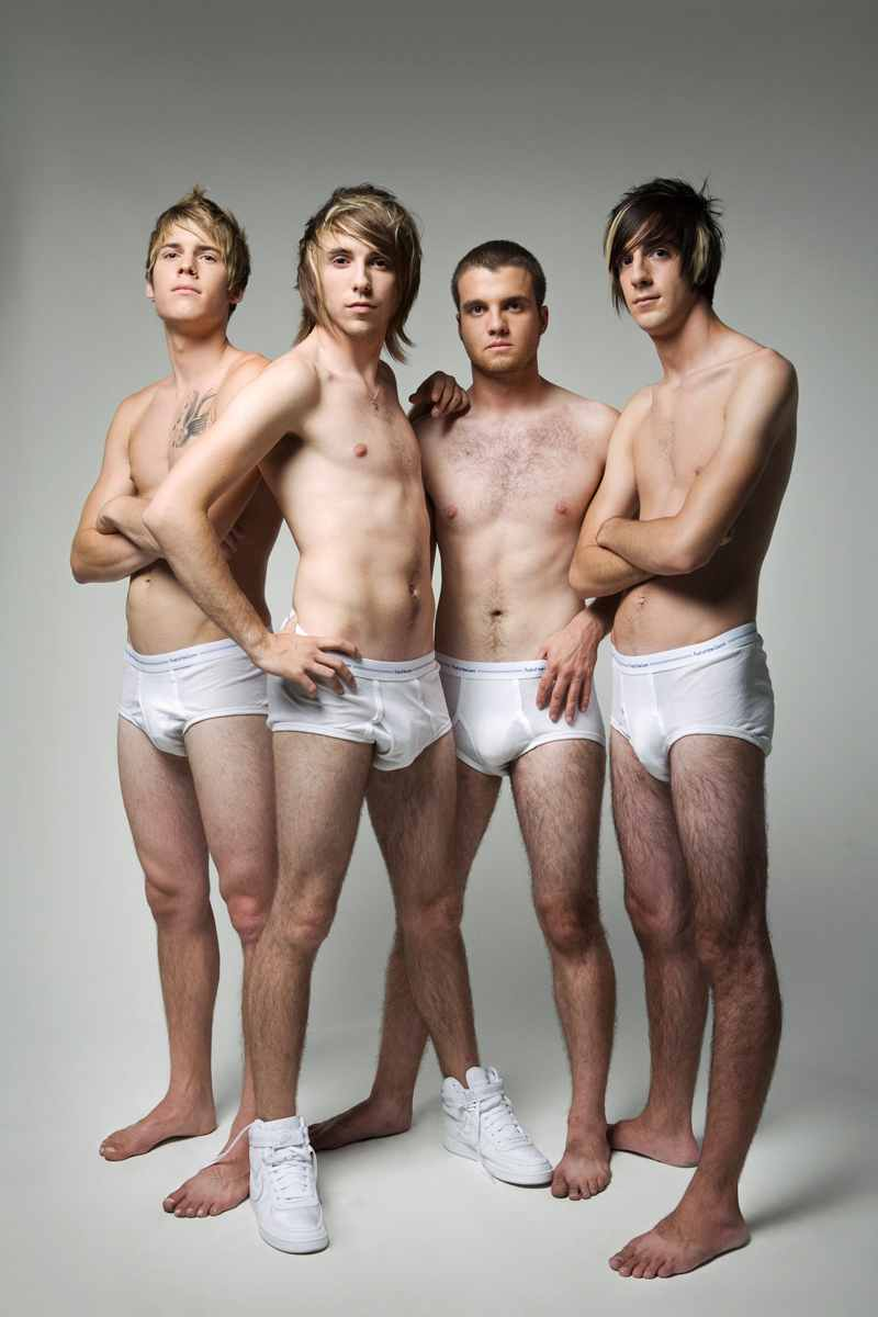 Teen boys wearing diapers pics