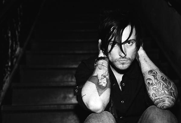 Butch Walker Pictures Lyrics Photos Chords Em d c from a mouth that once was mine. butch walker pictures lyrics photos chords