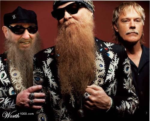 Группа смогла соединить в своей музыке традиционный блюз, буги-вуги, рок-н-ролл с элементами хард-рока и диско
