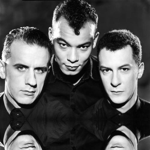 Fine Young Cannibals Chords