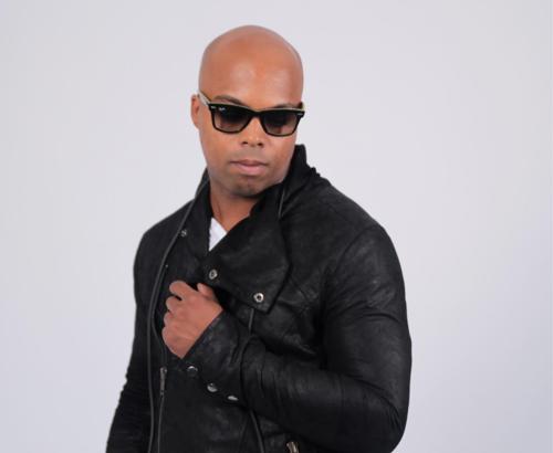 Nelson Freitas feat. Kaysha - Deeper (feat. Kaysha) Lyrics ...