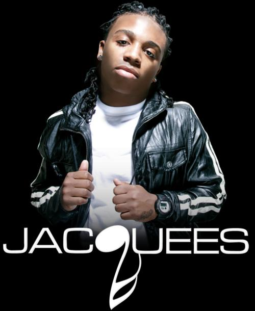 Jacquees PICTURES, LYRICS, PHOTOS, CHORDS