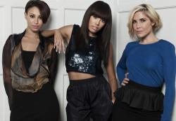 Sugababes PICTURES, LYRICS, PHOTOS, CHORDS