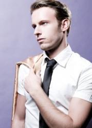 Immanuel Casto - Adult Music