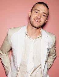 Justin Timberlake Songs on All Justin Timberlake S Pictures