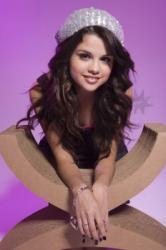 Selena Gomez Songs on All Selena Gomez S Pictures