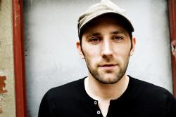Mat Kearney Pictures Lyrics Photos Chords