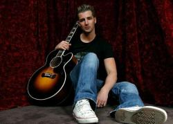 John Vesely And Candice Vesely Vesely has released two studio